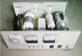 陶瓷臭氧水消毒裝置 (SY-G107)