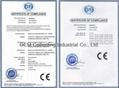 Ionizer Air Purifier (SY-F1)