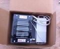 Ozone Generator Module (SY-B05F) 3
