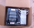 Ozone Generator Module (SY-B05F)
