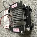 Ozone Generator Module (SY-B05F) 2