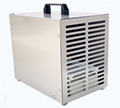 O3 Air Purifier of Ozone Sterilizer (SY-G008) Series 3