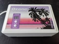 Kitchen Ozone Generator Water Purifier (SY-W300N)