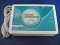 Kitchen Ozone Generator Water Purifier (SY-W300N) 2