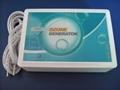 Kitchen Ozone Generator Water Purifier (SY-W300N)