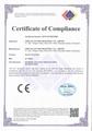 Kitchen Ozone Generator Water Purifier (SY-W300N) 6