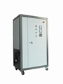 Mobile Cabinet Ozone Series
