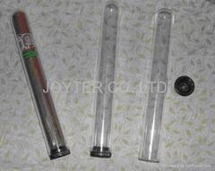玻璃雪茄管