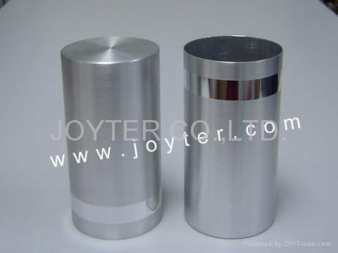 Aluminum Cans 1
