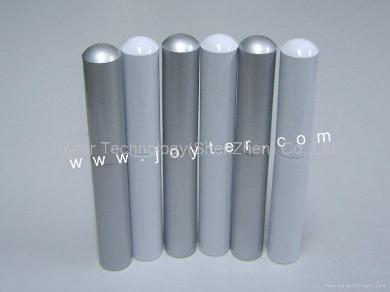 aluminum cigar tube china manufacturer cigar tubes joyter co. Black Bedroom Furniture Sets. Home Design Ideas