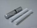 铝质雪茄管 2