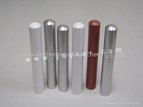 雪茄管,鋁管 1