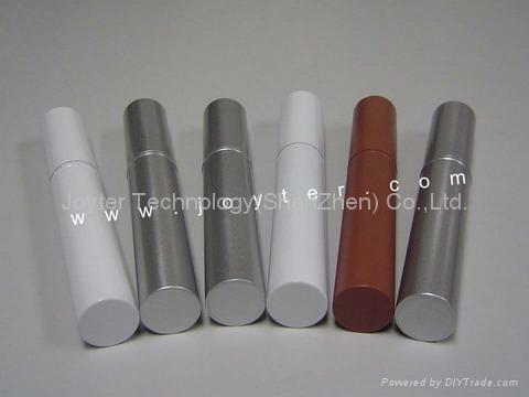 雪茄管,鋁管 2