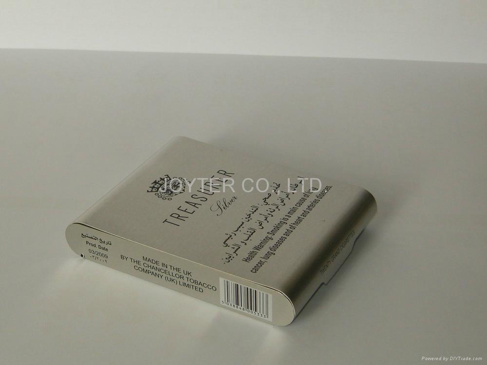 雪茄盒 1