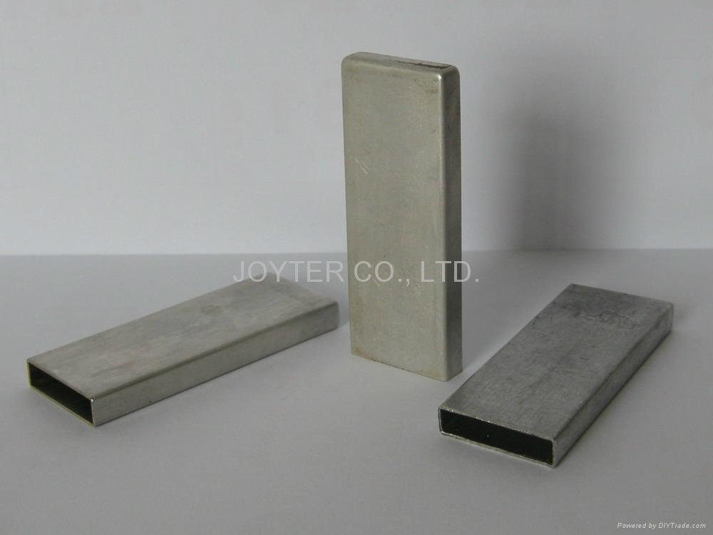 鋰電池殼 1