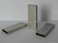 Li battery case