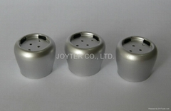LED light socket