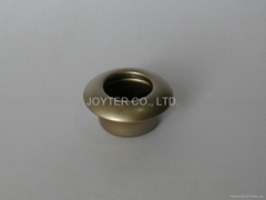 LED copper socket