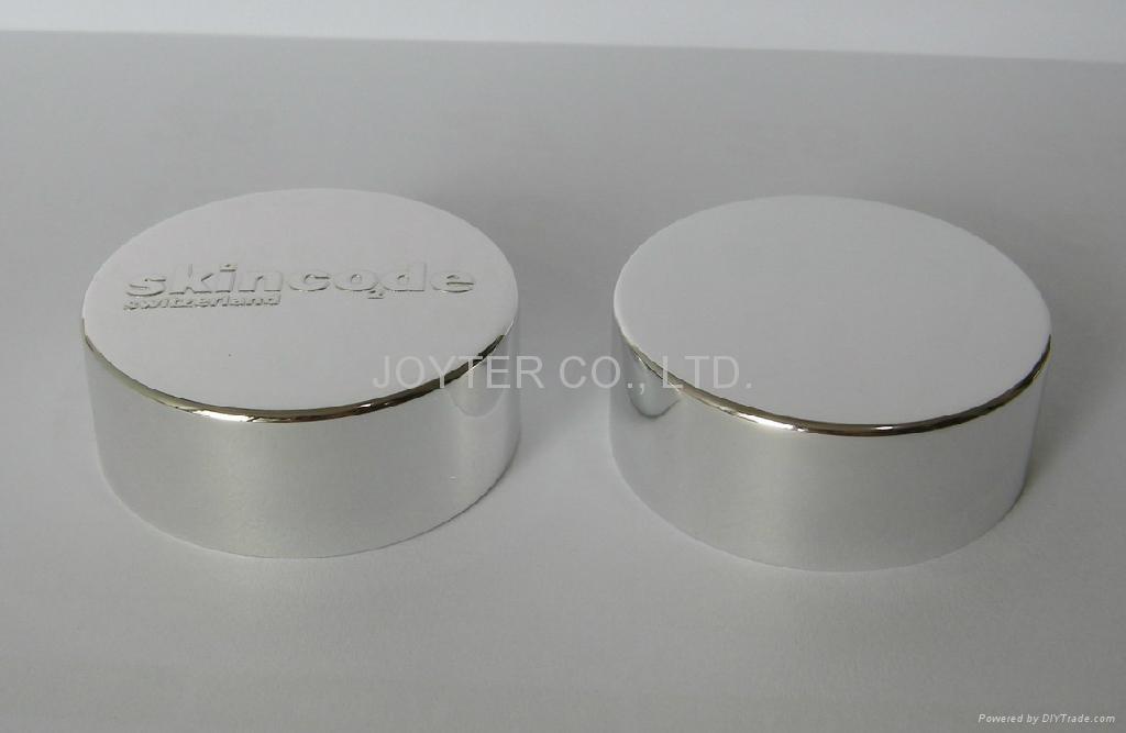 氧化鋁蓋 1