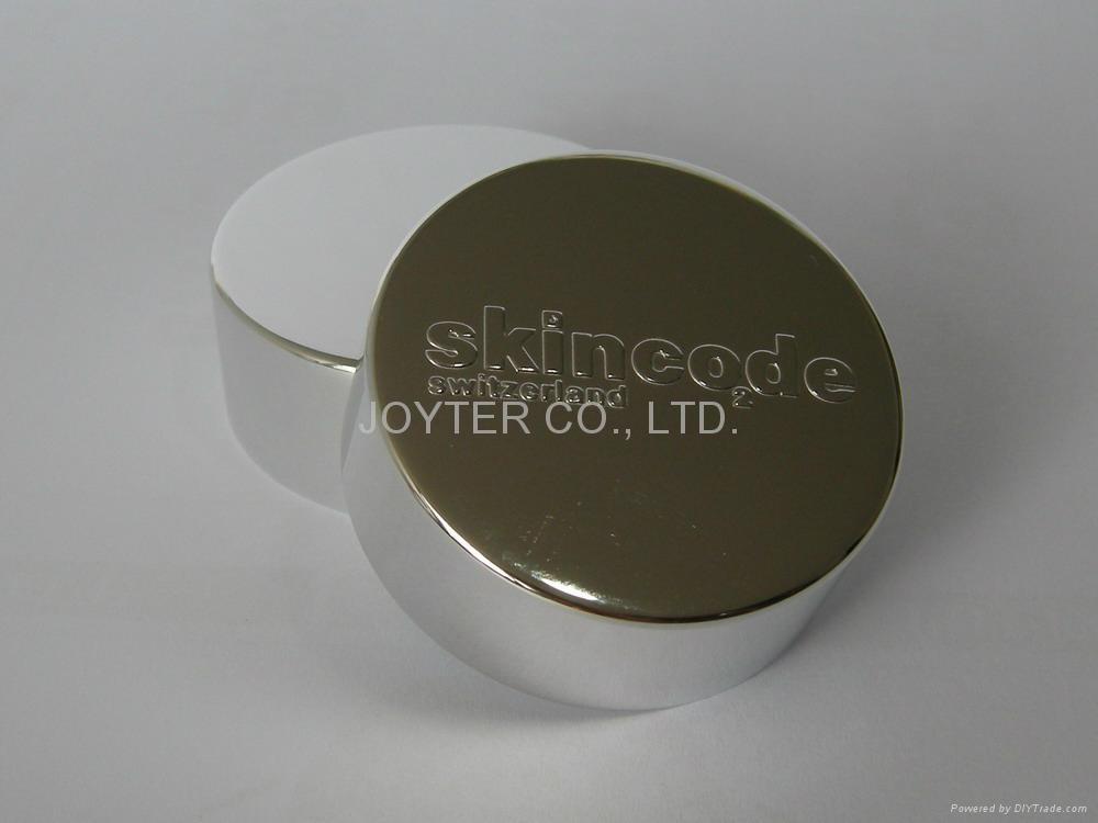 氧化鋁蓋 2