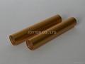 cosmetics tube 1