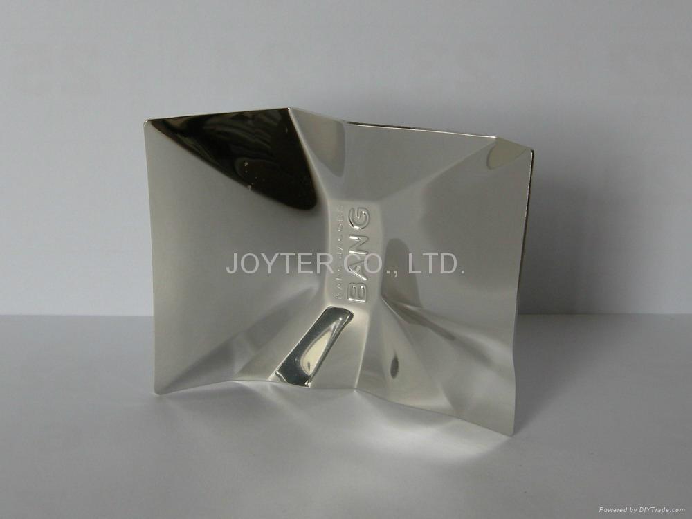 铝外壳 2