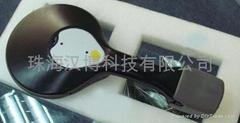 AM Handheld anti-theft Detector