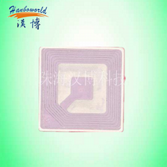 checkpoint 410 Thermal Transfer 8.2MHz