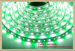 China supplier led light strip LED light source RGB led strip light 5730