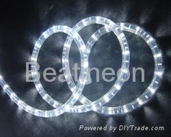 LED ROPE LIGHT 3