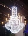 LED  造型燈/ 圖案燈