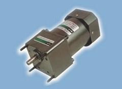 YYJ系列三相(单项)齿轮减速电动机