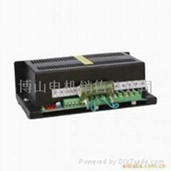 SK400BHC-PWM直流調速電源