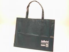 實用環保袋 多款式