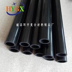 高强度碳纤维空心管
