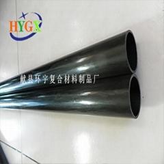 碳纖維運動材料