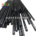 碳纤维锚杆碳纤维筋 1