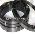 碳纤维锚杆碳纤维筋 3
