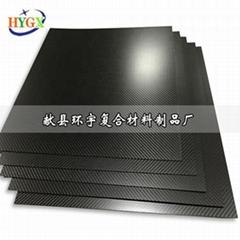 碳纤维3k定制碳板