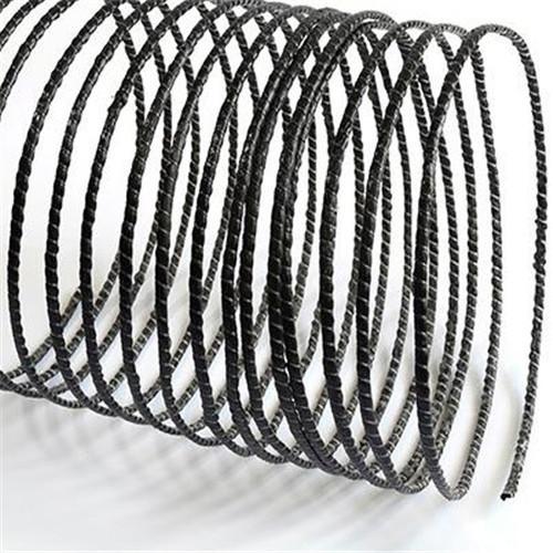 碳纤维锚杆碳纤维筋 5