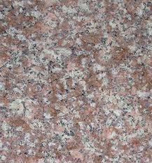 G687G664G696G648 red granite