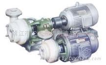 电动空气控制阀(DKF/TDF/YZF/WSF-A型)