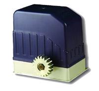 DKC400Y Automatic Sliding Gate Operator Door Opener 2