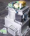L200Y Automatic Sliding Gate Operators Door Opener 3