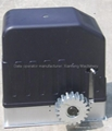 DKC400Y Automatic Sliding Gate Operator Door Opener 3