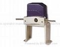 DKC400Y Automatic Sliding Gate Operator Door Opener 4