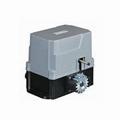 DKC360Y Automatismos para portas Gear