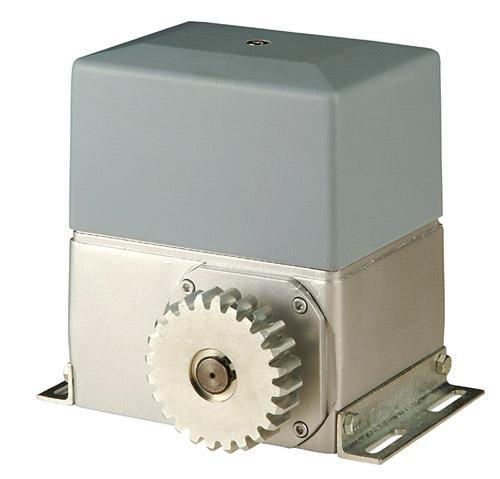 L200Y Automatic Sliding Gate Operators Door Opener 1