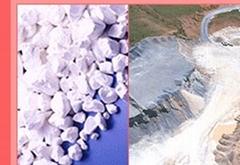 Calcium Hydroxide, Calcium Oxide Powder