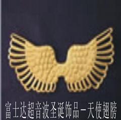 天使小翅膀